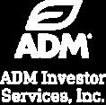 ADMIS logo